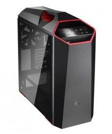 COOLER MASTER - MasterCase MC500Mt (no ali)