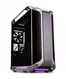 COOLER MASTER - Cosmos C700M Extended-ATX (no ali)