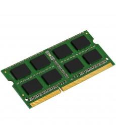 NO BRAND - SODIMM 8GB DDR3-1333