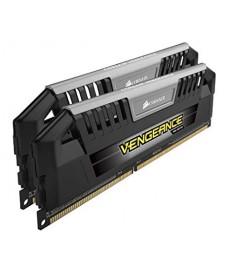 16GB Kit Vengeance Pro DDR3-2133 CL11 (2x8GB)