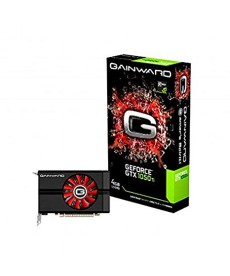 GAINWARD - GTX 1050 Ti 4GB