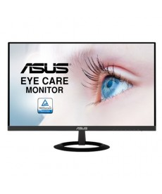 "ASUS - VZ239HE 23"" FullHD IPS HDMI - 5ms"
