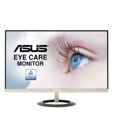 "ASUS - VZ249Q 23.8"" FullHD IPS HDMI DisplayPort - 5ms Audio"