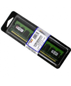 1GB DDR2-800 PC2-6400