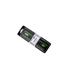 2GB DDR2-800 PC2-6400