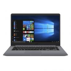 ASUS - S510UA/I3/8GB/1T/WIN10