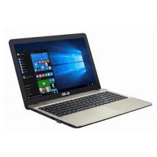 ASUS - X540UA/I3/8GB/256SSD/WIN10PRO