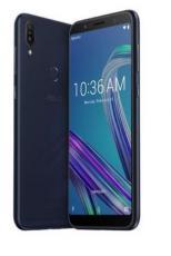 ZENFONE MAX PRO 5 9 4GB/64GB BLACK
