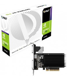 PALIT - GT 710 2GB