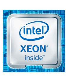 INTEL - Xeon E-2176G 3.7Ghz 6 Core HT Socket 1151v2 no FAN