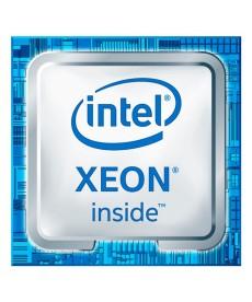 INTEL - Xeon E-2186G 3.8Ghz 6 Core HT Socket 1151v2 no FAN