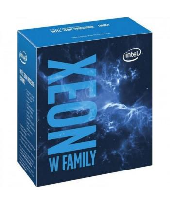 INTEL - Xeon W-2135 3.7Ghz 6 Core Socket 2066 no FAN