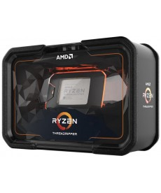 AMD - Ryzen 2970WX Threadripper 3.0Ghz 24 Core Socket TR4 no Fan