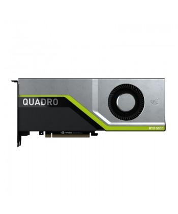 PNY - QUADRO RTX 5000 16GB