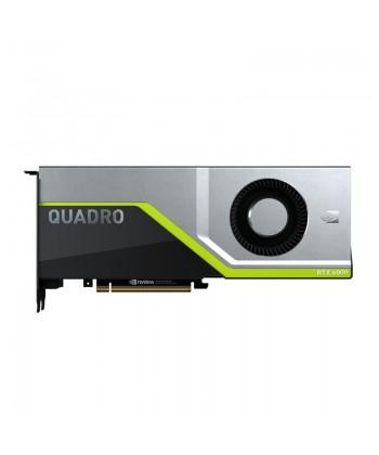 PNY - QUADRO RTX 6000 24GB
