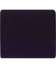 TAPPETINO MOUSE PAD