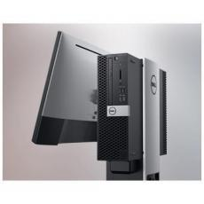 DELL - OPTIPLEX 5060 MFF OPTANE