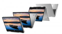 INSPIRON 7386 2IN1