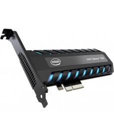 INTEL - Optane 905P 960GB PCI-Express