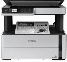 EPSON - ECOTANK ET-M2140
