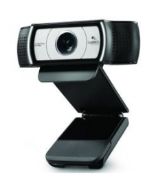 C930e FULLHD Webcam