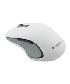 M560 White MOUSE WIRELESS USB