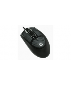 G100s Mouse Gaming