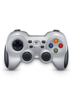 GAMEPAD F710 WIRELESS