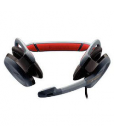 H800 Cuffie Wireless Stereo HEADSET