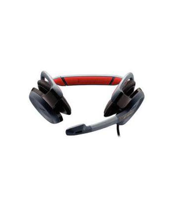 H800 Cuffie Wireless Stereo HEADSET