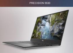 Precision 5530
