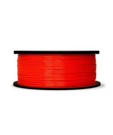 PLA TRUE RED PER REPLICATOR 2
