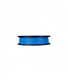 SMALL PLA TRUE BLUE REPLICATOR MINI