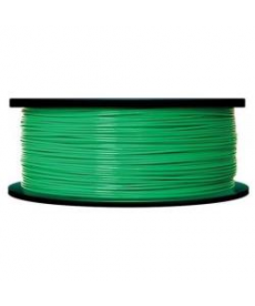 PLA TRUE GREEN PER REPLICATOR 2
