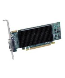 M9120 PLUS LP PCIEX16 512MB DDR2