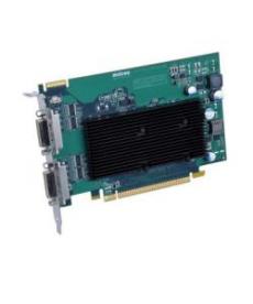 M9125 PCIE X16 512MB DDR2