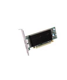 M9000 PCIEX16 1024MB DDR2-SDRAM