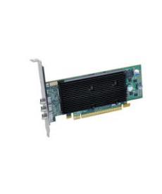 M9138 1GB DP DVI 3 MONITOR PCI-E
