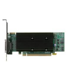 M9140 LP 512MB DVI 4 MONITOR PCI-E