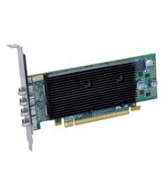 M9148 1GB DP DVI 4 MONITOR PCI-E