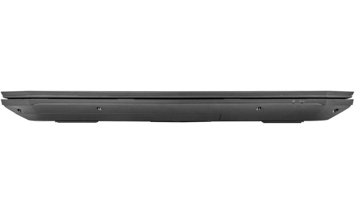 CLEVO - P775TM1-G i5 9600K DDR4 2xHDD Sata + 2 M 2 RTX 2060 6GB 17