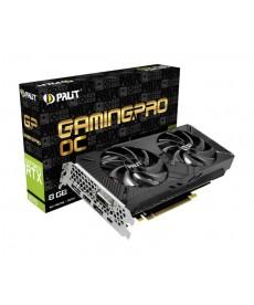 PALIT - RTX 2070 GamingPro OC 6GB