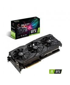 ASUS - RTX 2060 Strix OC 6GB
