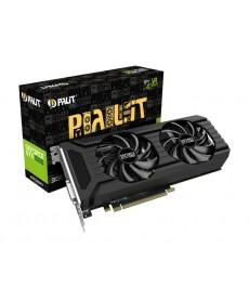 PALIT - GTX 1060 3GB Dual