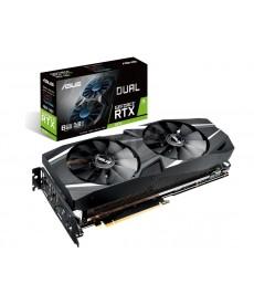 ASUS - RTX 2070 Dual 8GB