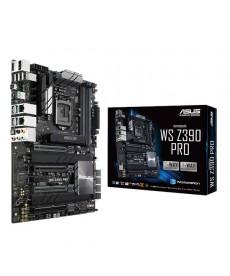 ASUS - WS Z390 Pro DDR4 M.2 Socket 1151v2
