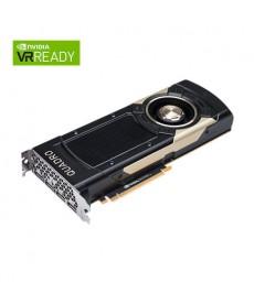 PNY - QUADRO GV100 32GB