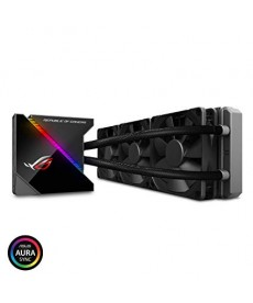 ASUS - Rog Ryujin 360 x Socket 2066 2011-3 1151v2 1.151 AM4