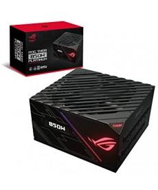 ASUS - Rog Thor 850P 850W 80Plus Platinum