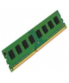 KINGSTON - 8GB DDR4-2400 CL17 (1x8GB)